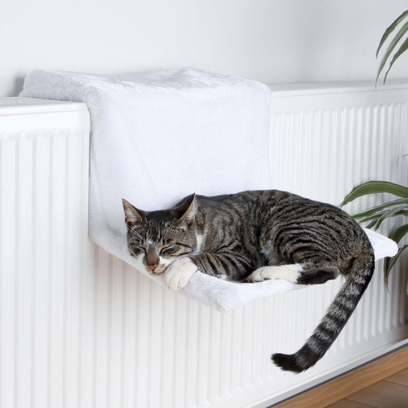 Katzenliege