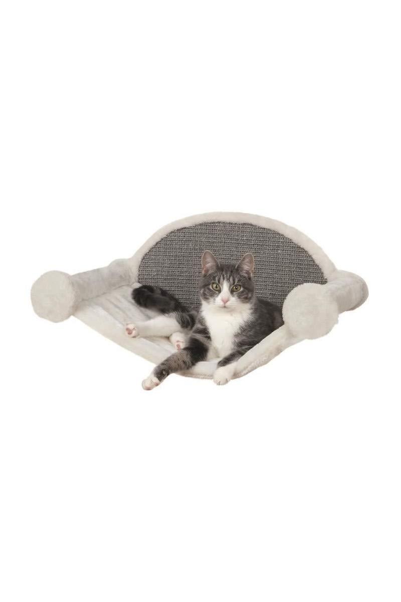 Katzenhängematte